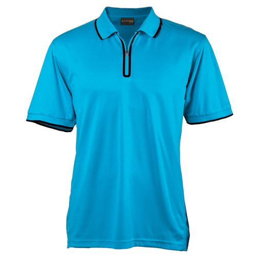 Default image for the Barron Clothing Clothing Sigma Golfer