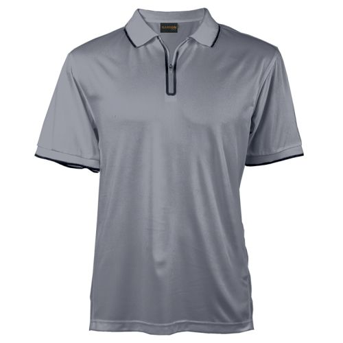 https://res.cloudinary.com/dpprkard7/c_scale,w_500/barron-clothing/sigma-golfer-grey/black.jpg