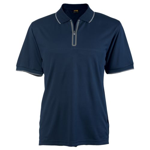 https://res.cloudinary.com/dpprkard7/c_scale,w_500/barron-clothing/sigma-golfer-navy/grey.jpg
