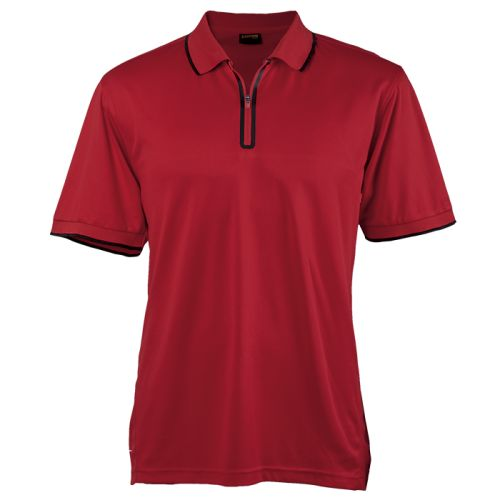 https://res.cloudinary.com/dpprkard7/c_scale,w_500/barron-clothing/sigma-golfer-red/black.jpg
