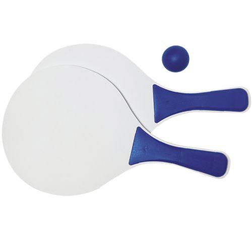Default image for the Barron Clothing Clothing Smash Ball Set