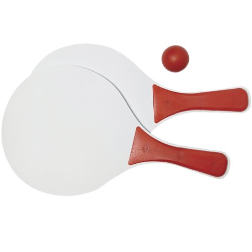 https://res.cloudinary.com/dpprkard7/c_scale,w_500/barron-clothing/smash-ball-set-red.jpg