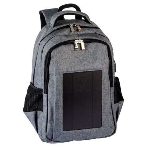 https://res.cloudinary.com/dpprkard7/c_scale,w_500/barron-clothing/solar-powered-tech-backpack-grey melange.jpg