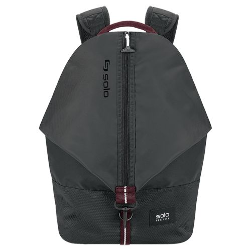 Default image for the Barron Clothing Clothing Solo Peak Backpack