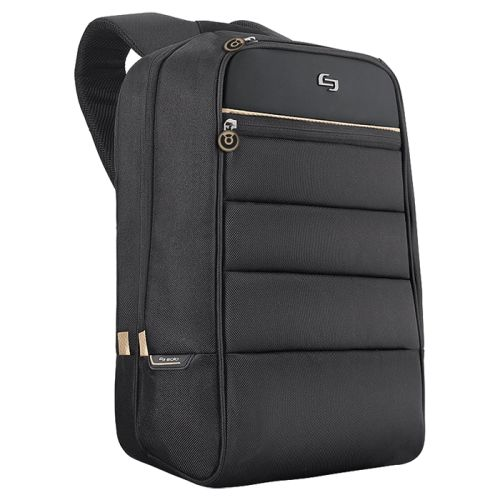 Default image for the Barron Clothing Clothing Solo Pro Backpack
