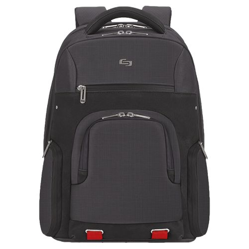 https://res.cloudinary.com/dpprkard7/c_scale,w_500/barron-clothing/solo-stealth-backpack-black/red.jpg