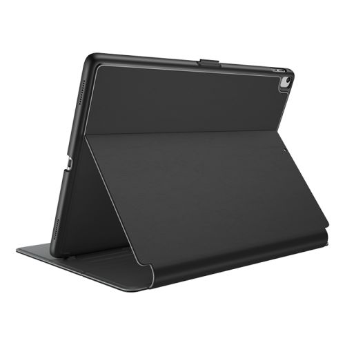 Default image for the Barron Clothing Clothing Speck Balance Folio Case - Apple iPad Pro 9.7 Inch