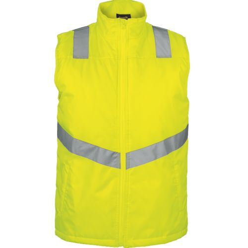 https://res.cloudinary.com/dpprkard7/c_scale,w_500/barron-clothing/stanley-bodywarmer-safety yellow.jpg