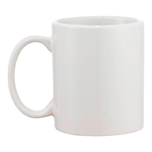 Default image for the Barron Clothing Clothing Sublimation Ceramic Mug