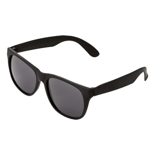 Default image for the Barron Clothing Clothing Sunglasses with Fluorescent Sides