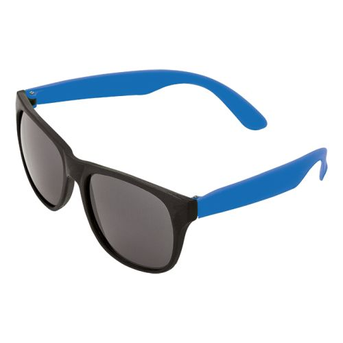 https://res.cloudinary.com/dpprkard7/c_scale,w_500/barron-clothing/sunglasses-with-fluorescent-sides-blue.jpg