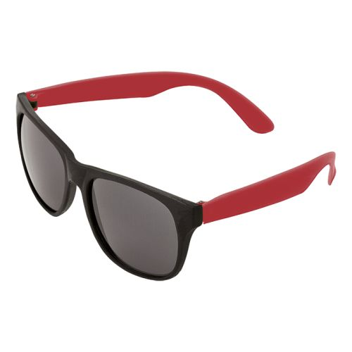 https://res.cloudinary.com/dpprkard7/c_scale,w_500/barron-clothing/sunglasses-with-fluorescent-sides-red.jpg