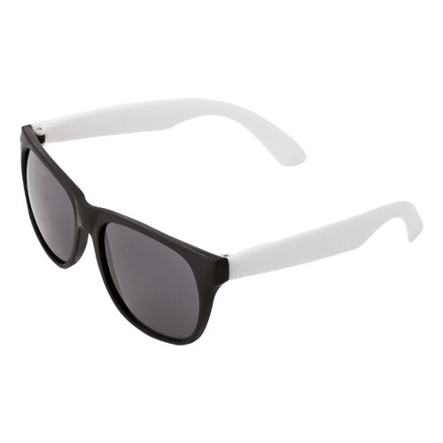 https://res.cloudinary.com/dpprkard7/c_scale,w_500/barron-clothing/sunglasses-with-fluorescent-sides-white.jpg