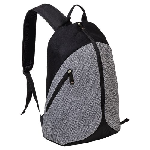Default image for the Barron Clothing Clothing Tech Backpack With Centre Zip