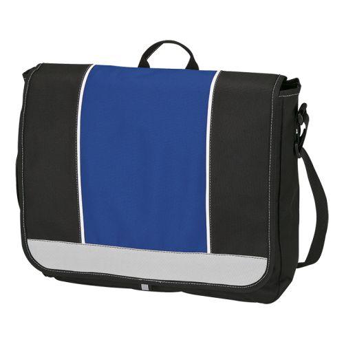 https://res.cloudinary.com/dpprkard7/c_scale,w_500/barron-clothing/top-flap-messenger-bag---600d-poly-blue.jpg