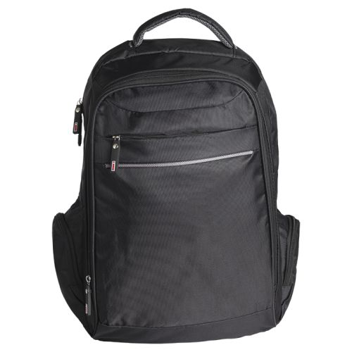 Default image for the Barron Clothing Clothing Torino Laptop Backpack