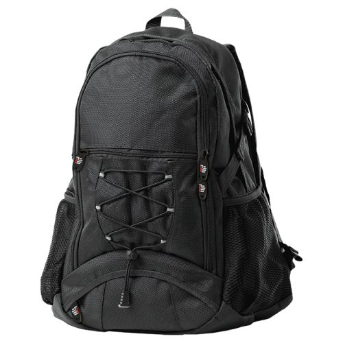 Default image for the Barron Clothing Clothing Tourista Backpack