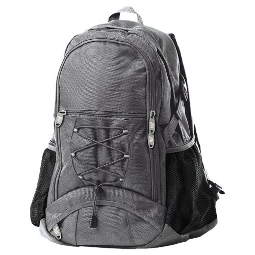https://res.cloudinary.com/dpprkard7/c_scale,w_500/barron-clothing/tourista-backpack-grey.jpg