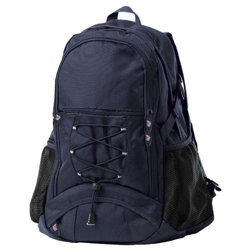 https://res.cloudinary.com/dpprkard7/c_scale,w_500/barron-clothing/tourista-backpack-navy.jpg