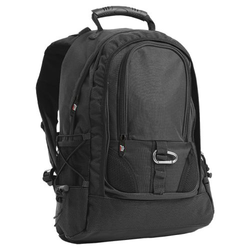Default image for the Barron Clothing Clothing Trailwalker 2 Backpack