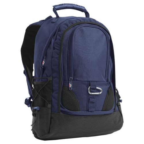 https://res.cloudinary.com/dpprkard7/c_scale,w_500/barron-clothing/trailwalker-2-backpack-navy.jpg