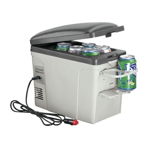 Default image for the Barron Clothing Clothing Travel Cooler Warmer