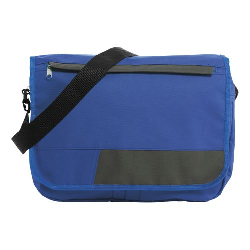 https://res.cloudinary.com/dpprkard7/c_scale,w_500/barron-clothing/two-tone-conference-bag-with-organiser-cobalt.jpg