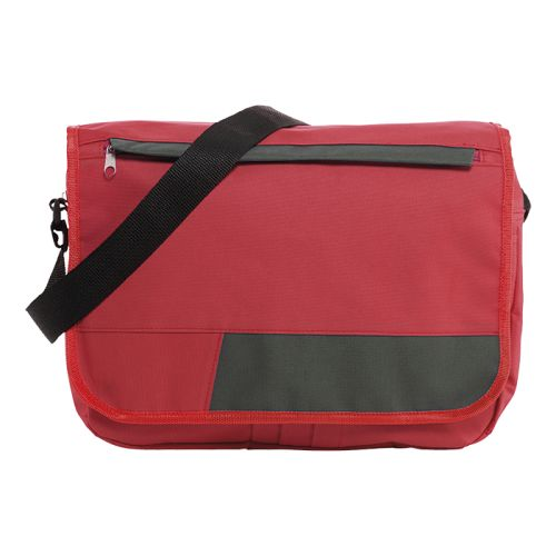 https://res.cloudinary.com/dpprkard7/c_scale,w_500/barron-clothing/two-tone-conference-bag-with-organiser-red.jpg