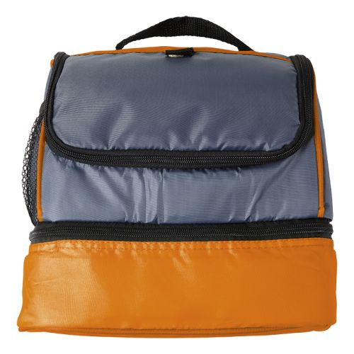 https://res.cloudinary.com/dpprkard7/c_scale,w_500/barron-clothing/two-tone-double-decker-lunch-cooler-orange.jpg