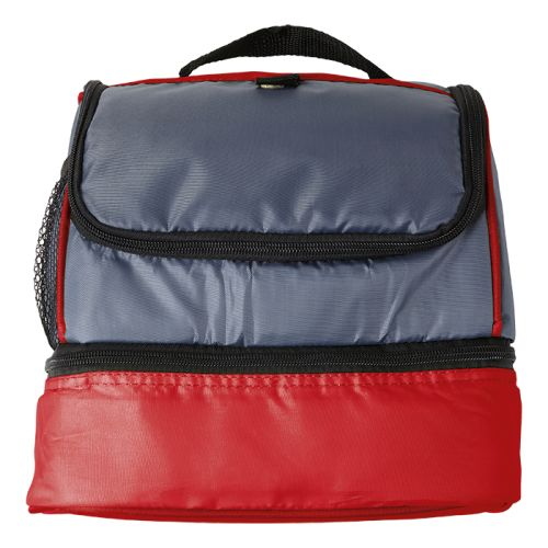 https://res.cloudinary.com/dpprkard7/c_scale,w_500/barron-clothing/two-tone-double-decker-lunch-cooler-red.jpg
