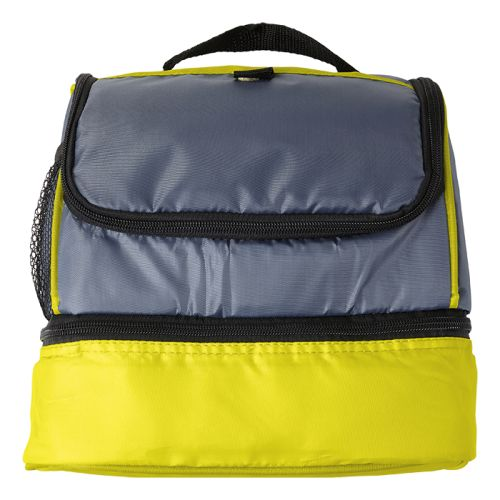https://res.cloudinary.com/dpprkard7/c_scale,w_500/barron-clothing/two-tone-double-decker-lunch-cooler-yellow.jpg