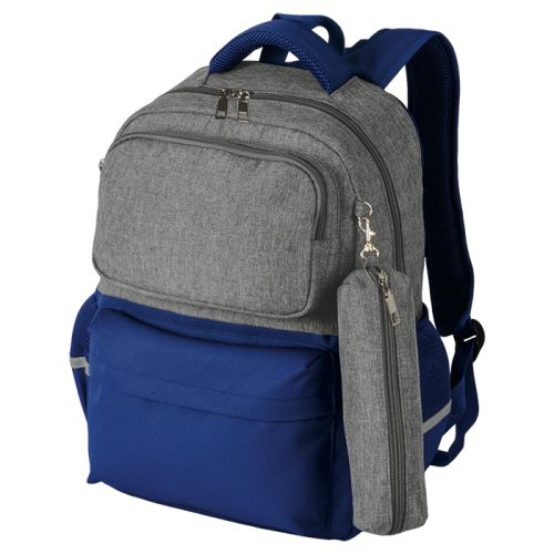 https://res.cloudinary.com/dpprkard7/c_scale,w_500/barron-clothing/two-tone-waterproof-student-backpack-grey melange/navy.jpg