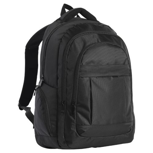 https://res.cloudinary.com/dpprkard7/c_scale,w_500/barron-clothing/ultimate-laptop-backpack-black.jpg