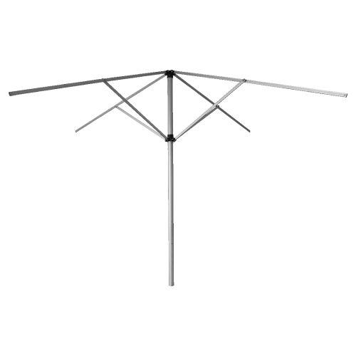 Default image for the Barron Clothing Clothing Umbrella - Frame