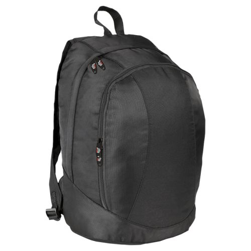Default image for the Barron Clothing Clothing Umbria Backpack
