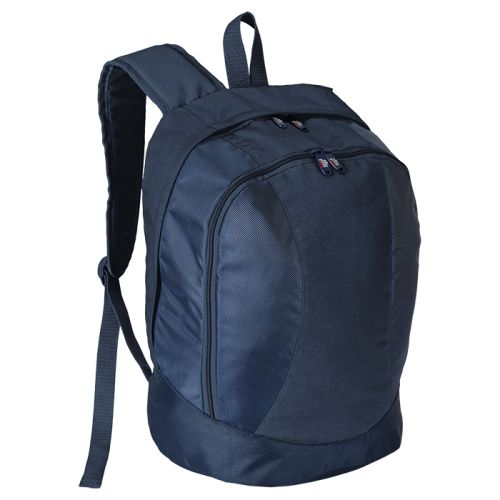 https://res.cloudinary.com/dpprkard7/c_scale,w_500/barron-clothing/umbria-backpack-navy.jpg