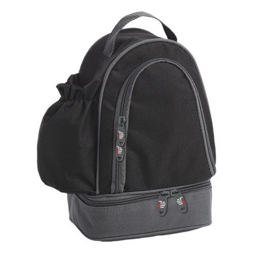 Default image for the Barron Clothing Clothing Urban Lunch Cooler