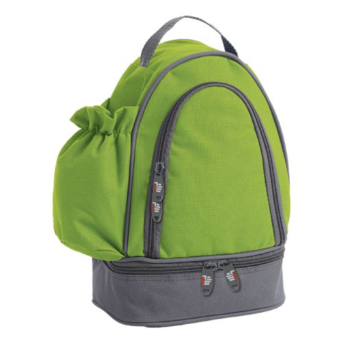 https://res.cloudinary.com/dpprkard7/c_scale,w_500/barron-clothing/urban-lunch-cooler-lime.jpg