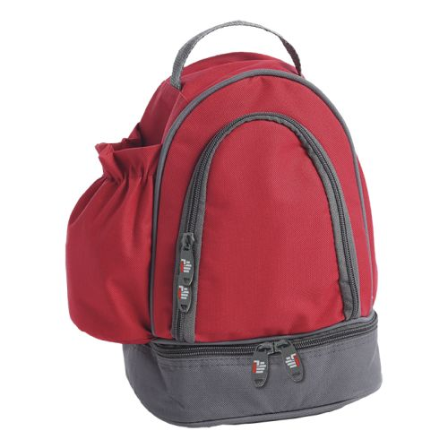 https://res.cloudinary.com/dpprkard7/c_scale,w_500/barron-clothing/urban-lunch-cooler-red.jpg