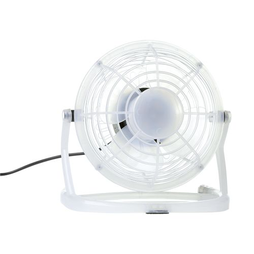 https://res.cloudinary.com/dpprkard7/c_scale,w_500/barron-clothing/usb-desk-fan-clear.jpg