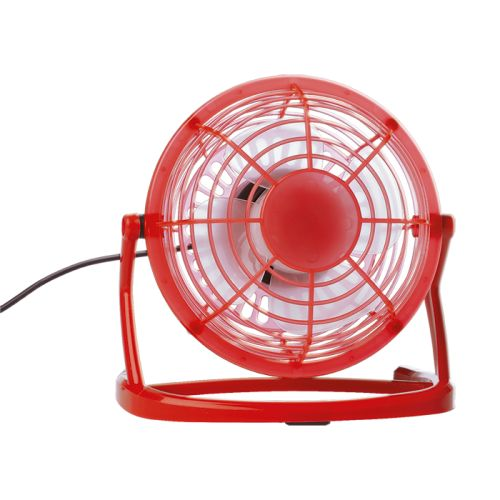 https://res.cloudinary.com/dpprkard7/c_scale,w_500/barron-clothing/usb-desk-fan-red.jpg
