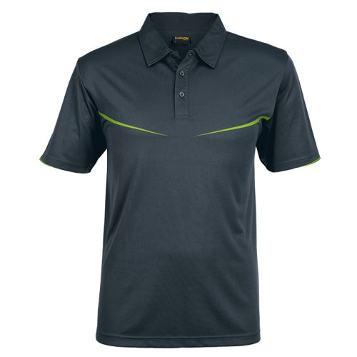 https://res.cloudinary.com/dpprkard7/c_scale,w_500/barron-clothing/vega-golfer-charcoal/lime.jpg
