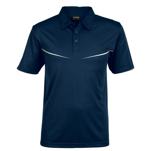 https://res.cloudinary.com/dpprkard7/c_scale,w_500/barron-clothing/vega-golfer-navy/white.jpg