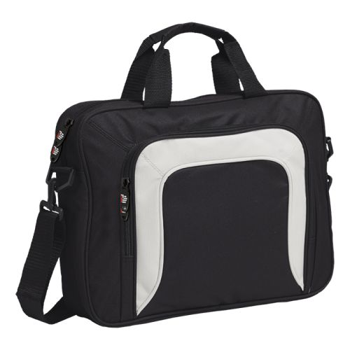 Default image for the Barron Clothing Clothing Venice Conference Bag