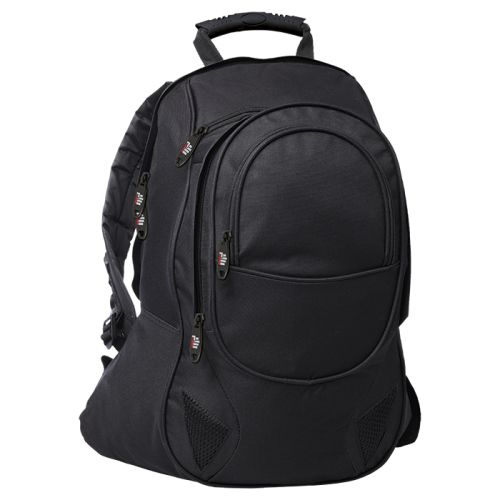 Default image for the Barron Clothing Clothing Voyager Backpack