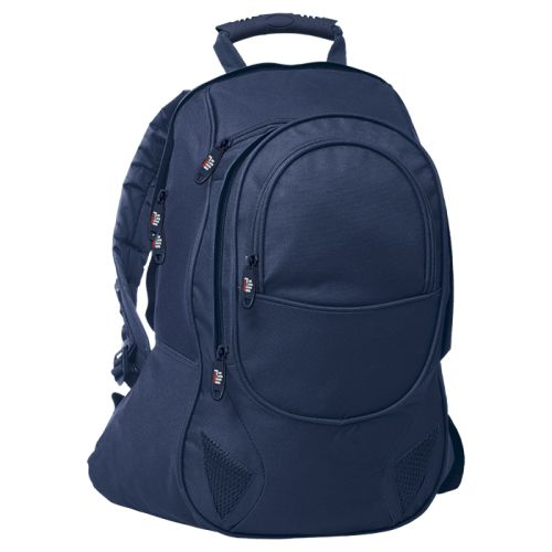 https://res.cloudinary.com/dpprkard7/c_scale,w_500/barron-clothing/voyager-backpack-navy.jpg