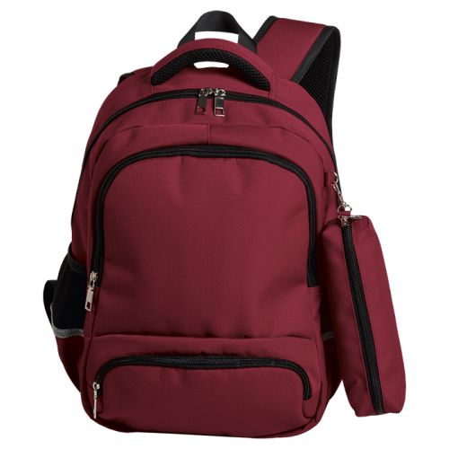 https://res.cloudinary.com/dpprkard7/c_scale,w_500/barron-clothing/waterproof-student-backpack-burgundy.jpg