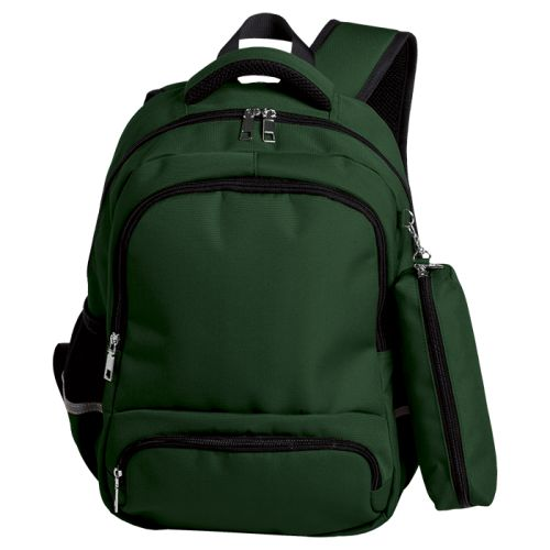 https://res.cloudinary.com/dpprkard7/c_scale,w_500/barron-clothing/waterproof-student-backpack-dark green.jpg