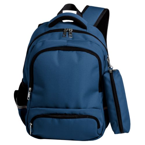 https://res.cloudinary.com/dpprkard7/c_scale,w_500/barron-clothing/waterproof-student-backpack-navy.jpg
