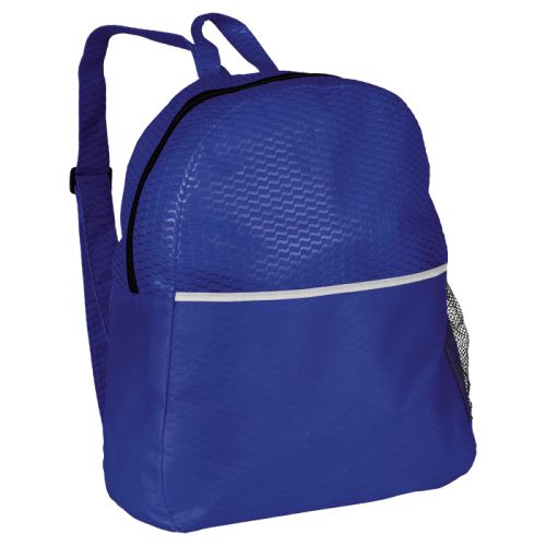 https://res.cloudinary.com/dpprkard7/c_scale,w_500/barron-clothing/wave-design-backpack---non-woven-blue.jpg